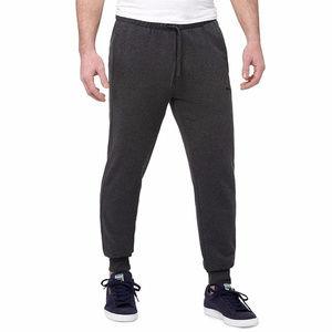 Puma Men's French Terry Jogger Sweatpants